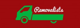 Removalists Arthur River TAS - Furniture Removals