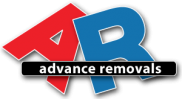 Removalists Arthur River TAS - Advance Removals